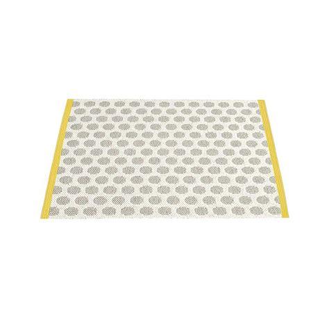 kunststoff teppich pappelina noa kunststoff teppich 70 x 90 cm outdoor teppich