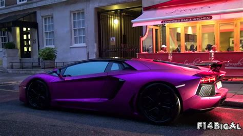 car lamborghini pink lamborghini car pink imgkid com the image kid has it