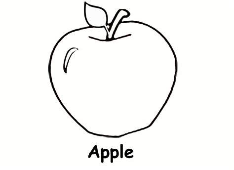 apple pages booklet template elma şablonları sınıf 214 ğretmenleri i 231 in 220 cretsiz 214 zg 252 n