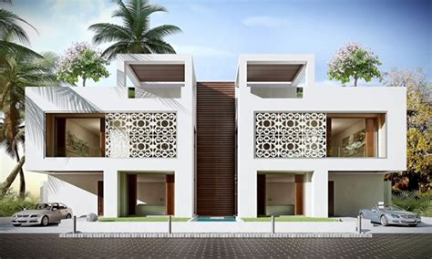front elevation design concepts modern exterior design front elevation modern design