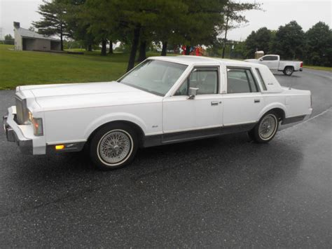 service manual repair anti lock braking 1986 lincoln town car head up display 1986 lincoln service manual repair anti lock braking 1986 lincoln town car head up display 1986 lincoln
