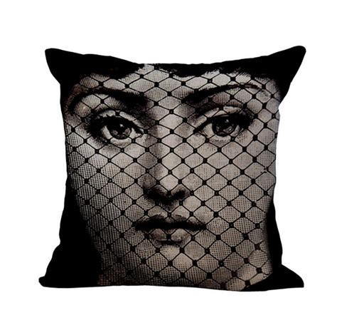 inexpensive pillow cases cheap fornasetti pillow cover 1pc single side
