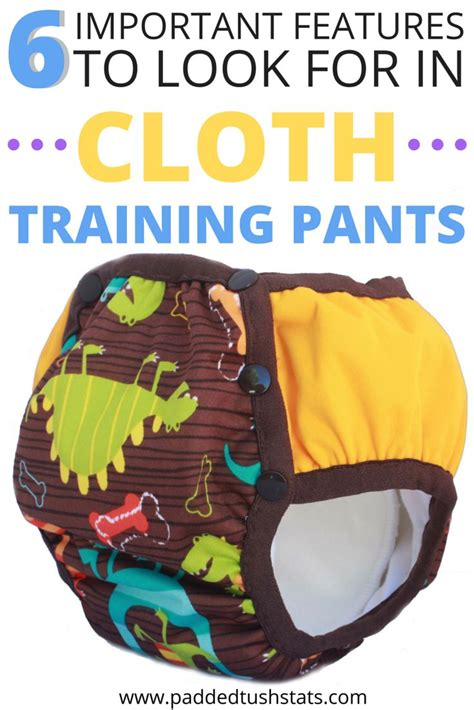 1000 images about top cloth diapering tips on wool dryer balls bag and