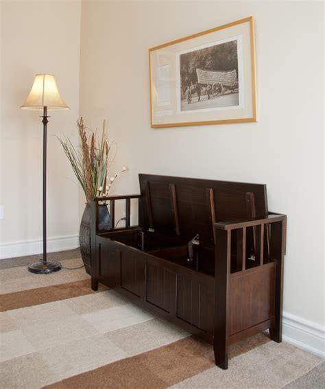 entry way furniture modern entryway bench