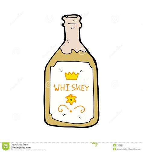 cartoon alcohol bottle alcohol bottle cartoon related keywords suggestions