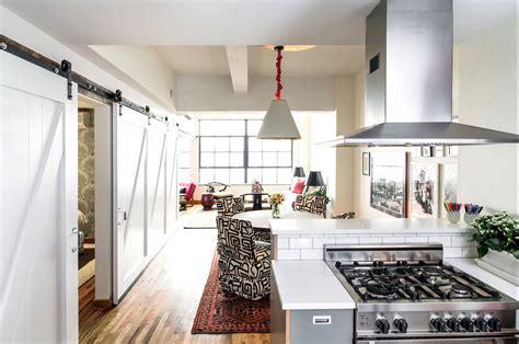 barn loft apartment plans decorating a 388 square foot apartment joy studio design
