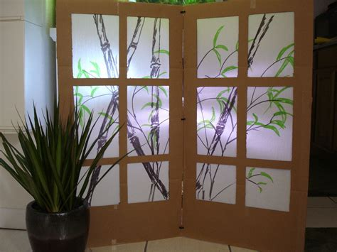 all about room dividers and folding screens diy ideas for