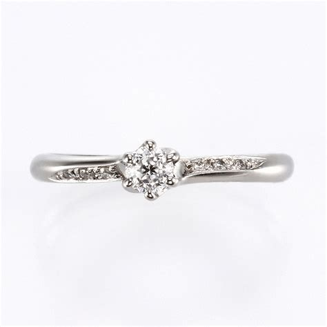 bridal ring engagement ring venus tears singapore