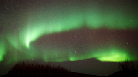 alaska northern lights 2018 alaska s northern lights holidays 2018 2019 luxury