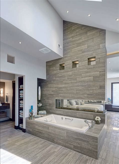 bathroom trends magazine the tile shop design by kirsty latest bathroom trends