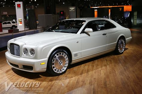 old cars and repair manuals free 2008 bentley continental flying spur engine control free full download of 2009 bentley brooklands repair manual bentley brooklands picture 45141