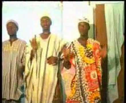 benin gbessi zolawadji noulagnon togo benin gbessi gnaho traditionnel agbadja