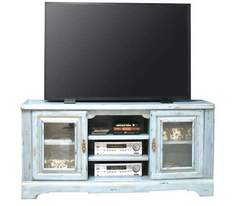blue entertainment center 5 slate blue entertainment center legacy rc