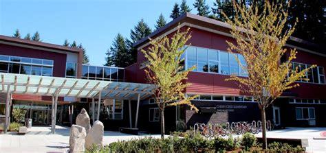 Bellevue School District Calendar Schools Bellevue School District