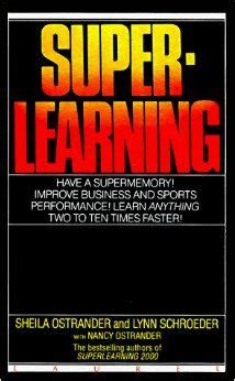 accelerated learning 2 manuscripts memory accelerated learning books accelerated learning and mind expansion on
