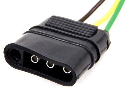 compare universal installation vs wiring kit for