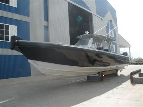metal shark boats news metal shark boats trending is military grade performance