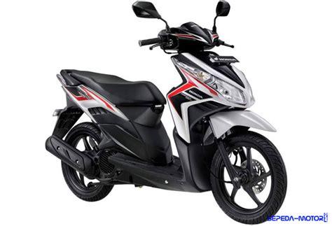 Alarm Motor Vario Techno kelemahan honda vario techno 110 yang membuatnya discontinue info sepeda motor