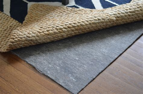 rug padding lowes lowes carpet padding area rugs awesome non slip rug pad for hardwood floor home depot area