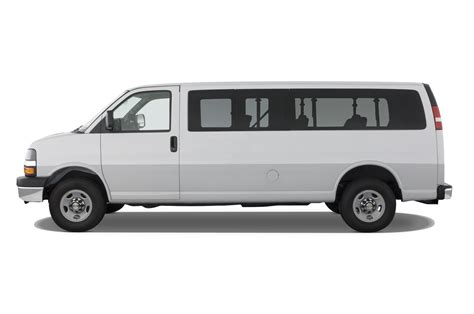 chevrolet express 2014 chevrolet express reviews and rating motor trend