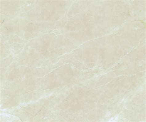 white pearl polished marble 12x12 mediterranean wall and floor tile orange county by