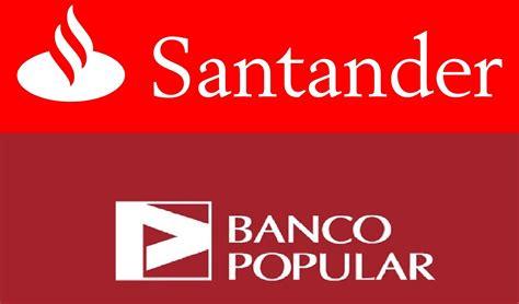 banco santander net brazil growth helps banco santander recoup financial tribune