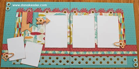scrapbook layout designs free free to be me scrapbook layouts goin old school