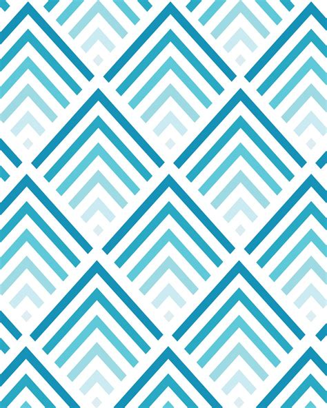 pattern design tumblr simple patterns tumblr q pattern palettes patterns
