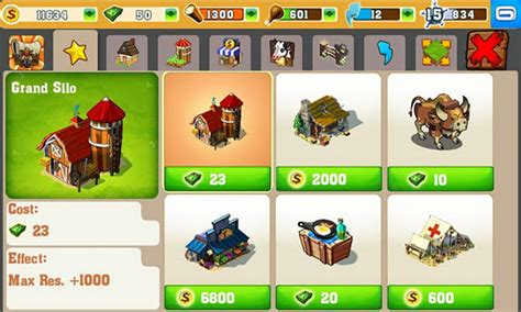 oregon trail apk the oregon trail american settler apk v1 0 para android juegos touch