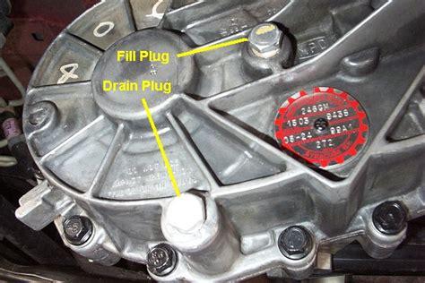 gmc transfer fluid 2005 gmc yukon 4x4 transfer fluid autos post