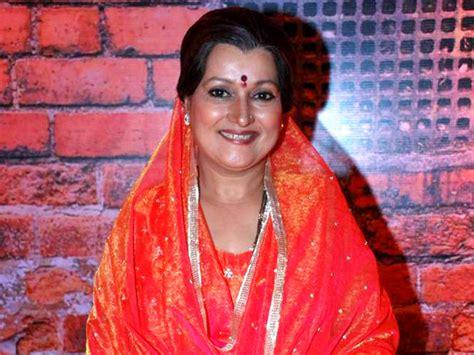 vineet shivpuri himani shivpuri wikipedia