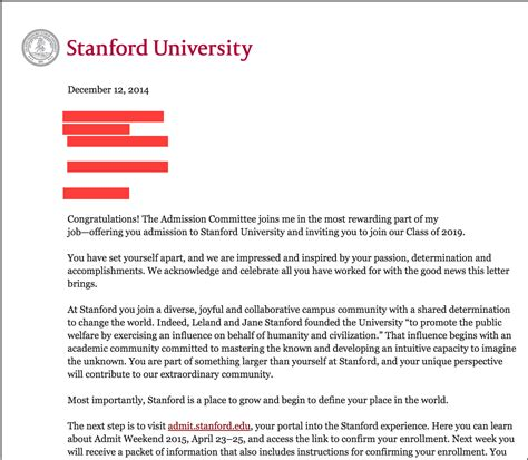Mba Application Process Stanford by League College Consulting College Admit