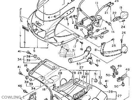 knob and wiring diagram engine wiring diagram