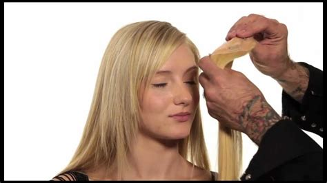 hair toppers that look realistic hair toppers that look realistic mejor conjunto de frases
