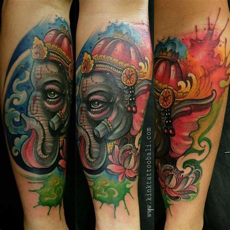 extreme tattoo studio bali best 25 ganesh studio ideas on pinterest tinta india