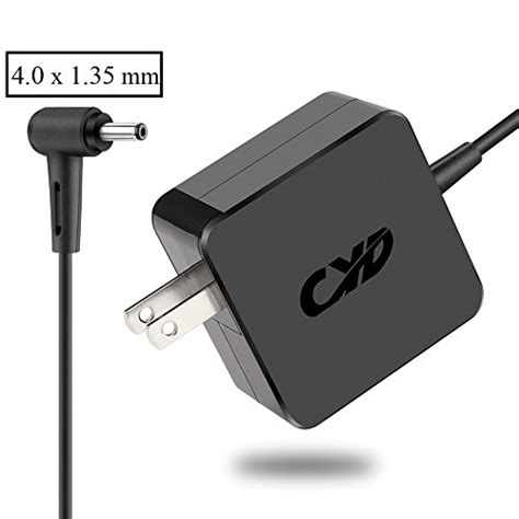 Asus Laptop Adaptor Price compare price ac adapter asus on statementsltd