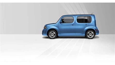 2015 nissan cube nissan cube ii 2015 pictures auto database com