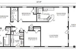 jacobsen modular home floor plans jacobsen tnr 5521b joy studio design gallery best design