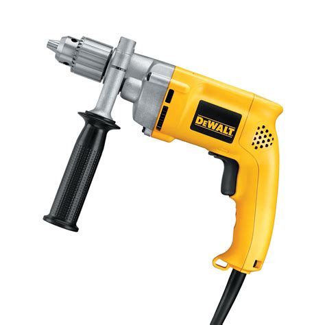power tools  lifetime warranty number dewalt electric