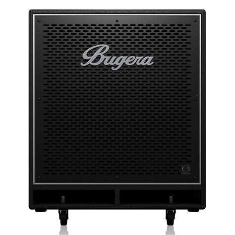lightweight bass speaker cabinets high performance lightweight 2 800 watt bass cabinet with