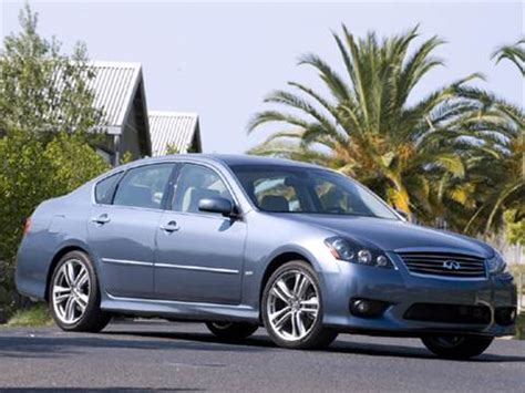 blue book value used cars 2011 infiniti m on board diagnostic system 2009 infiniti m pricing ratings reviews kelley blue book