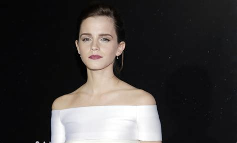 emma watson biography in french i admire french actresses emma watson indian express