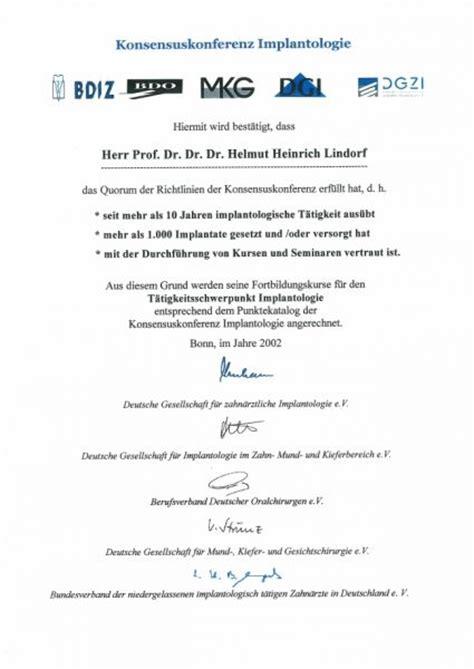 Lebenslauf Vorlage Arzt 箟l箟 Prof Lindorf Lebenslauf Operateur Lebenslauf Facharzt Professor Arzt Oerlenbach