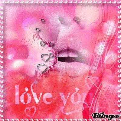 imagenes de amistad y amor animadas 14 de febrero dia del amor y la amistad picture 127892663