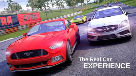 gt racing 2 apk data gt racing 2 the real car exp mod apk data v1 3 0 1 3 0 mod unlimited money app downloads