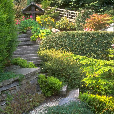 front garden design ideas front garden design exles native home garden design