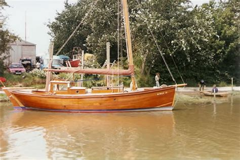 wooden boat manufacturers ontario wooden boat builders in michigan used ranger bass boats