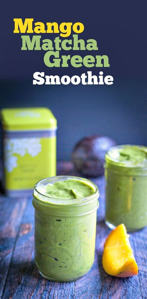 Screaming E Juice Matcha 1000 images about green smoothie recipes on celery spinach and mint smoothie