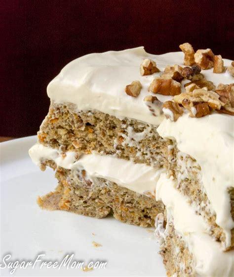 Carrot Mug Cake Paleo Sugar Detox by 1000 Ideas About Paleo Mug Cake On Mug Cakes