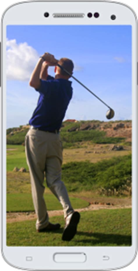 best golf swing analyzer 2014 best golf swing analyzer apps for android 3balls golf